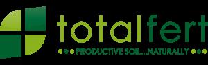 Totalfert - Fertiliser New Zealand